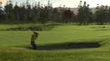 the_golf_club_04