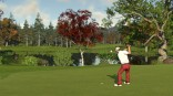 the_golf_club_06