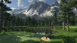 the_golf_club_11