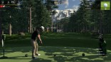 the_golf_club_12