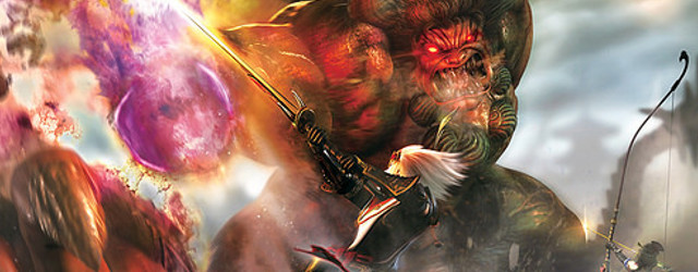 toukiden_age_of_demons