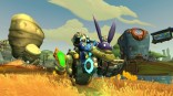wildStar customization (16)