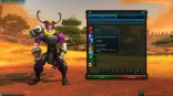 wildStar customization (2)