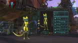wildStar customization (24)