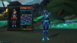 wildStar customization (26)
