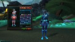 wildStar customization (27)