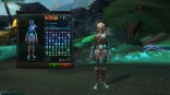 wildStar customization (28)