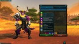 wildStar customization (3)