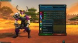 wildStar customization (4)