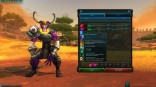 wildStar customization (5)