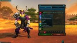 wildStar customization (6)