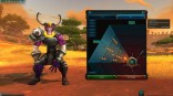 wildStar customization (7)