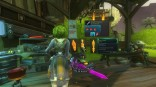 wildStar customization (8)