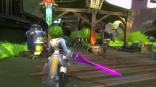 wildStar customization (9)