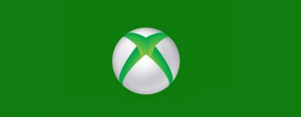 xbox_one_logo_1