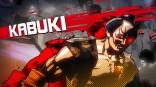 yaiba_dlc_cos_kabuki00