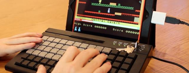 zx_spectrum_keyboard