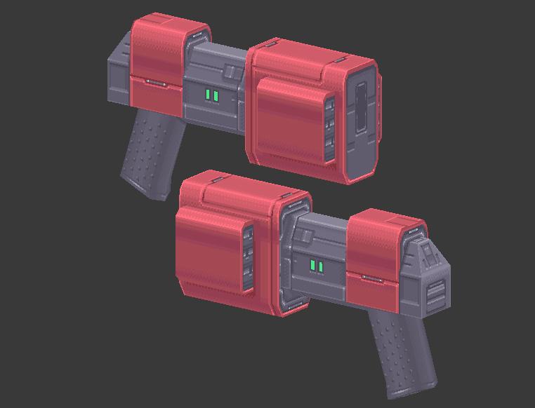 0x10c_gun