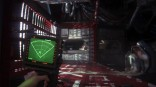 Alien_Isolation_1