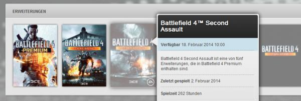 Battlefield_4_second_assault