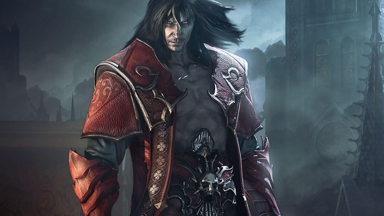 Castlevania_Lords_of_Shadow_2