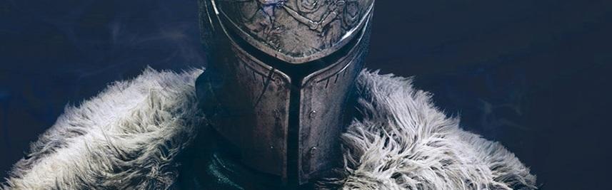 Dark_Souls2_helmet