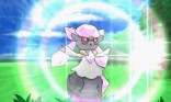 Diancie pokemon (1)
