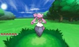 Diancie pokemon (3)