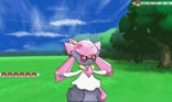 Diancie pokemon (4)