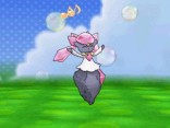 Diancie pokemon (6)