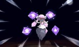 Diancie pokemon (7)