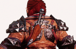 Dragon_age_inquisition_varric_1