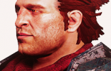 Dragon_age_inquisition_varric_6