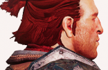 Dragon_age_inquisition_varric_7