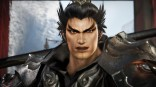 Dynasty_warriors_8_ps4_11