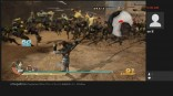Dynasty_warriors_8_ps4_4