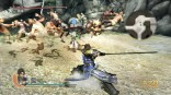 Dynasty_warriors_8_ps4_5