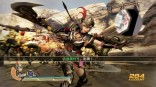 Dynasty_warriors_8_ps4_8