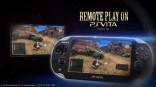 FF14-PS4 (17)