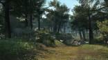 FF14-PS4 (2)