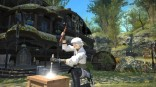 FF14-PS4 (8)