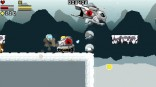 Gunslugs_ScreenShot09