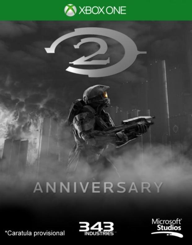 Halo_2_anniversary_box