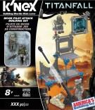 KNEX Titanfall1