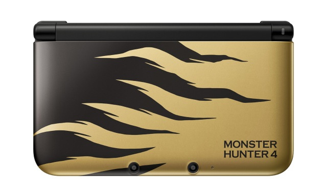 Monster_Hunter_4_3ds_console_2