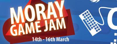 Moray_game_jam