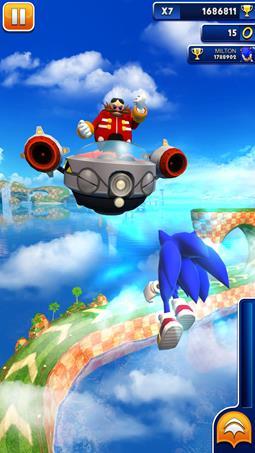 Sonic Dash - Eggman - 01_1392221814