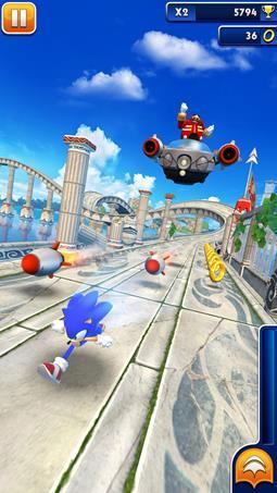 Sonic Dash - Eggman - 02_1392221815