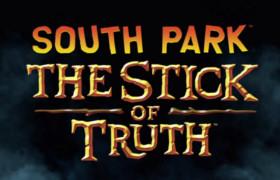 South_park_logo
