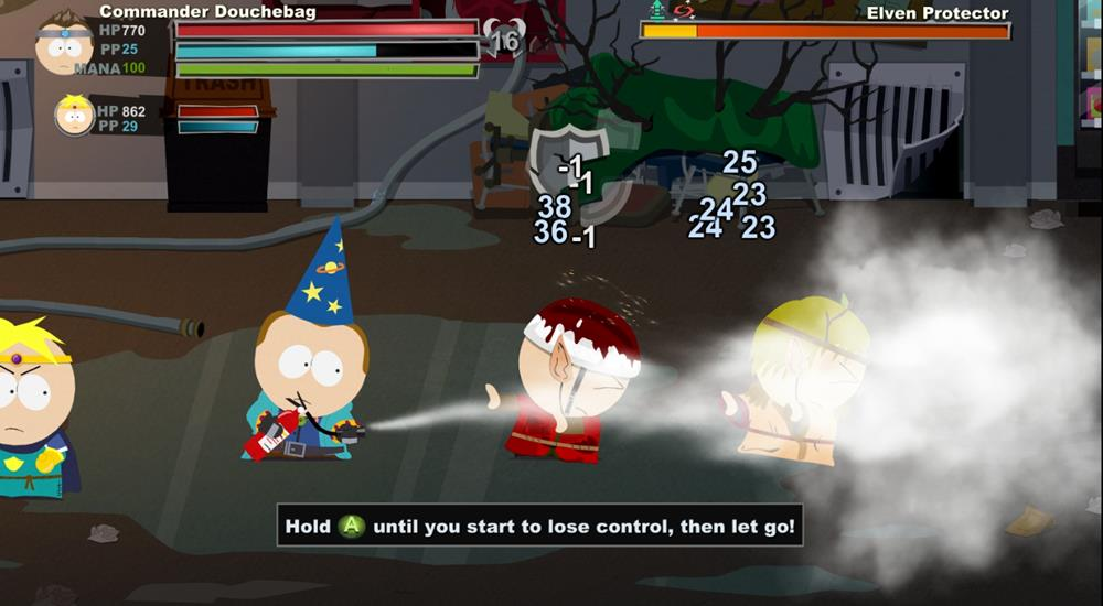 South_park_stick_of_truth_10